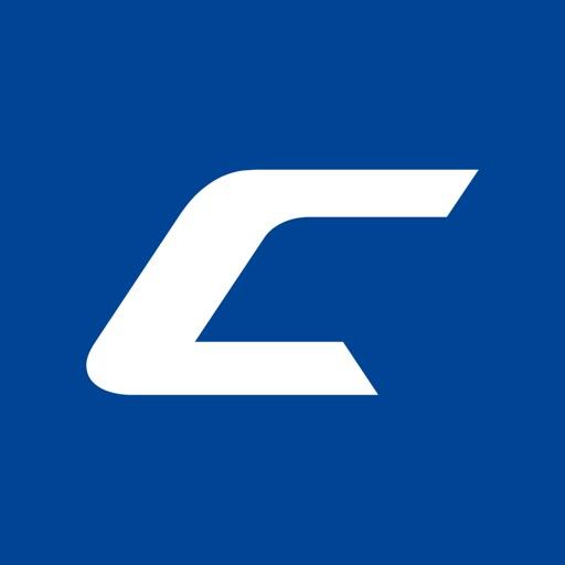 Catalyst AZ