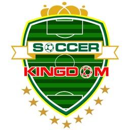 Soccer Kingdom Pro