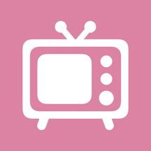TVkko(テレビっ子) 〜 テレビ ワンセグ 見逃し防止