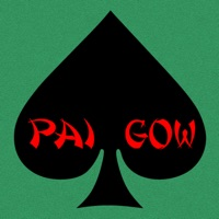 Codes for Fortune Pai Gow Express Hack