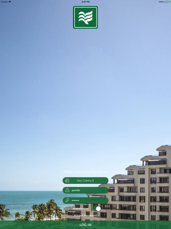 Key Colony screenshot 6