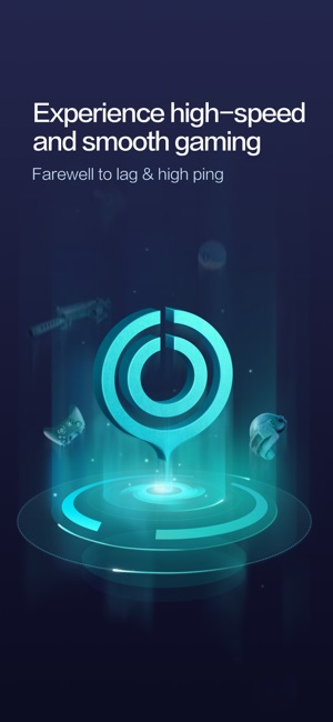 Uu Game Booster On The App Store