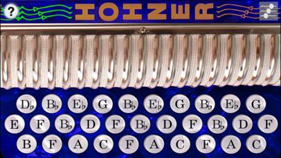Hohner Mini-SqueezeBox app image