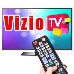 Mirror for Vizio TV Remote