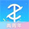 黄子韬-黄子韬官方粉丝社区