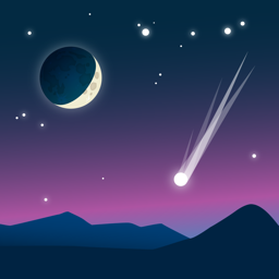 SkySafari 5