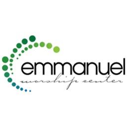 Emmanuel Worship Center Church