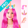 Unicorn Photo Pro