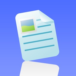 Documents (Office Docs & Spreadsheet Editor)