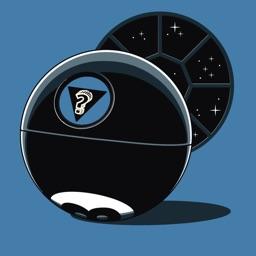 Magic 8 Ball [?]