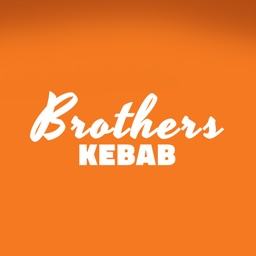 Brothers Kebab Forest Hill