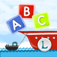 Codes for Word Ship by Lonitoy Hack