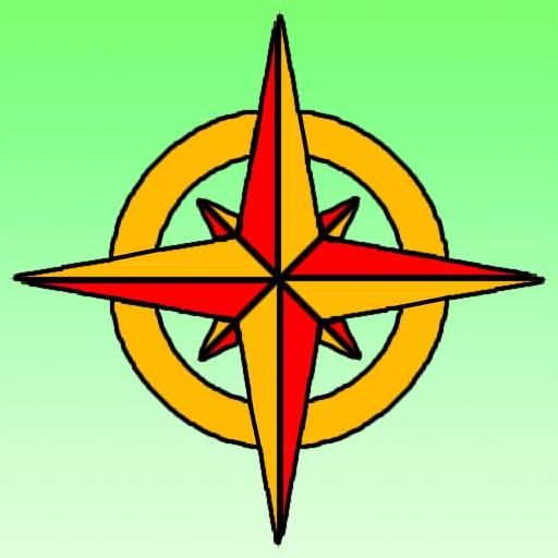 UTM Coordinates Tool