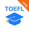 小站托福TPO-TOEFL口语写作提分利器