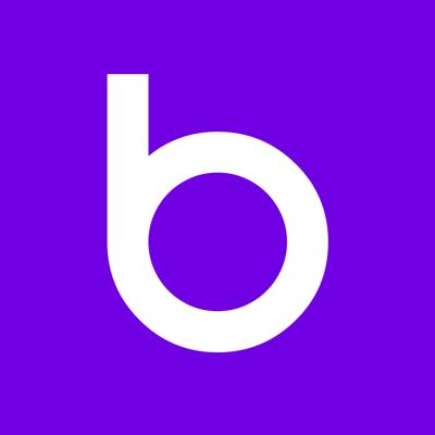 Badoo - Conoce gente nueva app