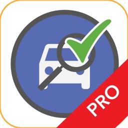 CarCheck Pro