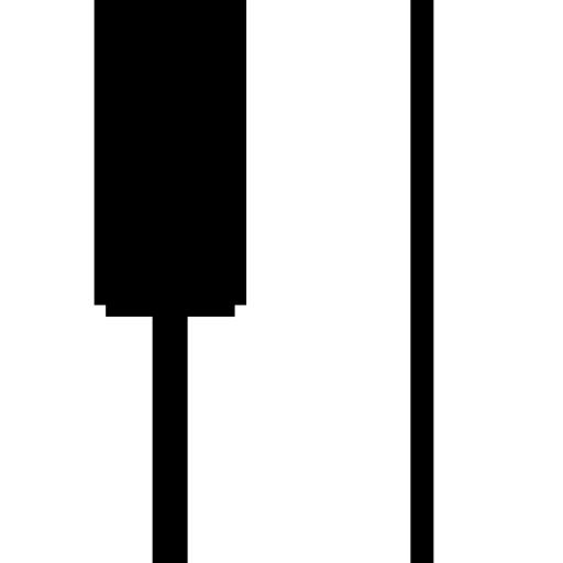 MIDI Player Pro