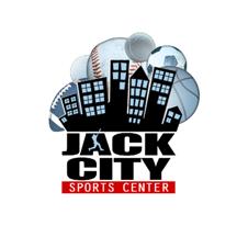 Jack City Sports Center
