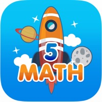 Codes for Imagine Math Class 5 Hack