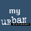 my urban dictionary - Hector Sahagun