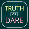 Nerve — Truth or Dare Dirty Houseparty Party Games