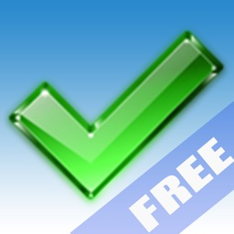 Task Planner Lite Free