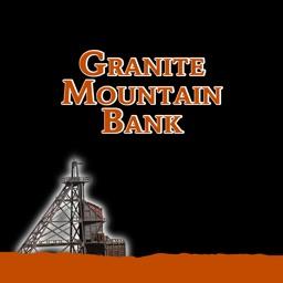 Granite Mountain Mobile Banking