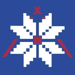 ЦУМ Ямал – Ямальский центральный универмаг