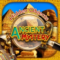 Codes for Hidden Objects Ancient Mystery Hack