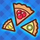Fruit Pie Frenzy icon