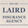 Laird Insurance