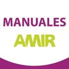 Manuales AMIR 2.0 icon