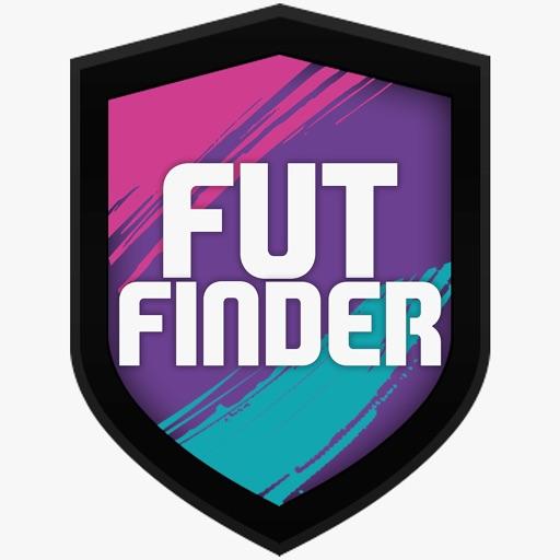 FUTFinder