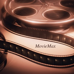 MovieMax Trailers