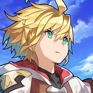 Dragalia Lost - Games app