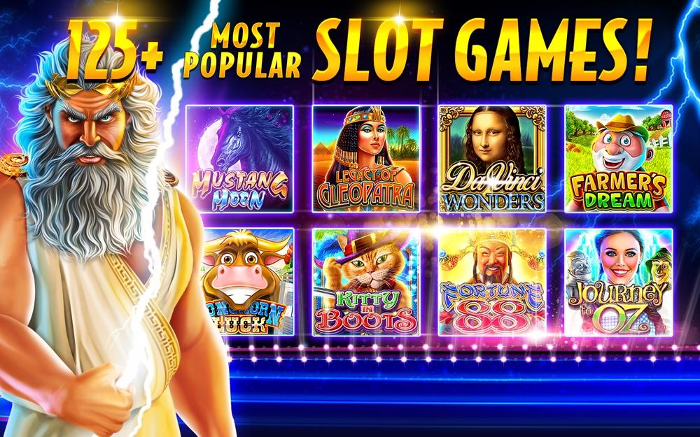 trivial pursuit casino Casino
