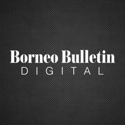 BB Digital