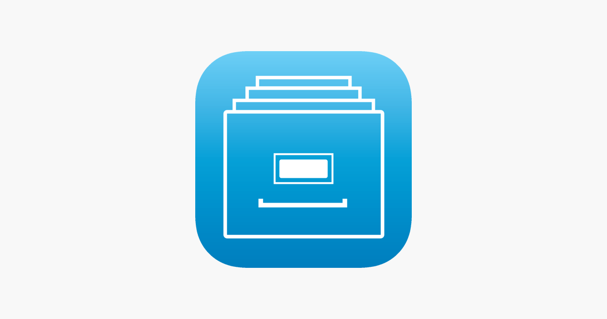 Files : Document & PDF Viewer on the App Store