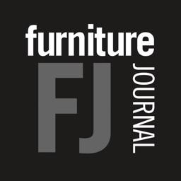 Furniture Journal