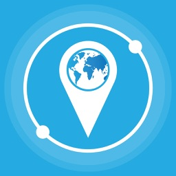 DiscoverPro-Find Places Nearby