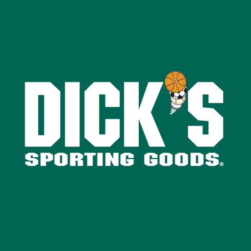 DICK'S Sporting Goods, Fitness