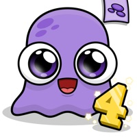 Codes for Moy 4 - Virtual Pet Game Hack