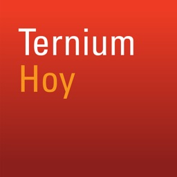 TerniumHoy