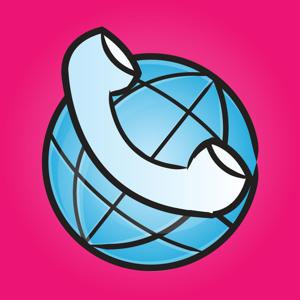 KeKu Calls & Recording app