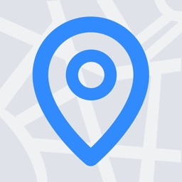FindU - #1 location share app