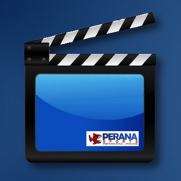 VideoTagger
