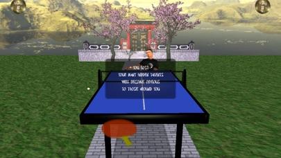 Zen Table Tennisのおすすめ画像4