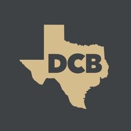 Dallas Capital Bank Mobile