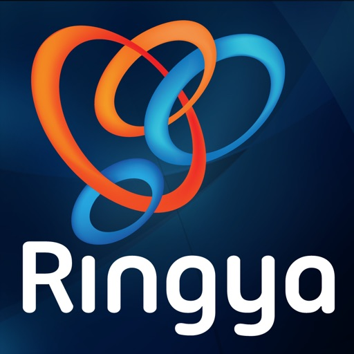 Ringya