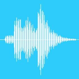 Filter Recorder & Audio Editor